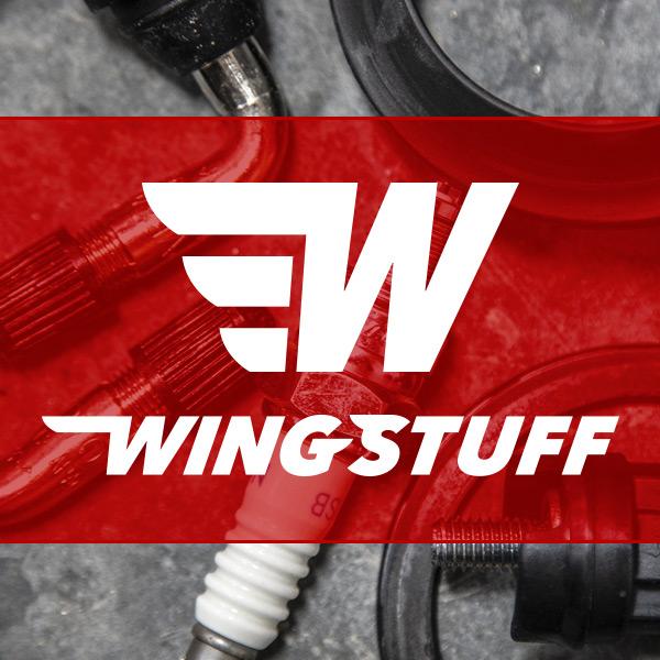 wingstuff.com