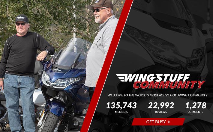 WingStuff com