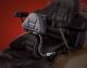 Adjustable Driver Backrest for GL1800