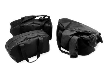 Saddlebag & Trunk Luggage Liner Sold Each