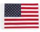 USA Pole Flags