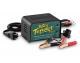 Battery Tender Plus 12V Smart Battery Charger