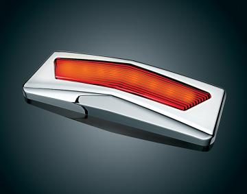 LED Rear Reflector Conversion fits GL1800