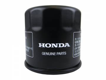 Factory OEM Oil Filter for GL1800, GL1500