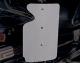 Smoke Wind Deflector Set for GL1500