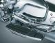 Kuryakyn Chrome Floorboards w/Heel Shifter