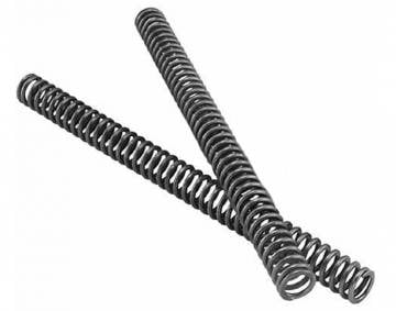 Progressive Heavy Duty Fork Springs for GL1800