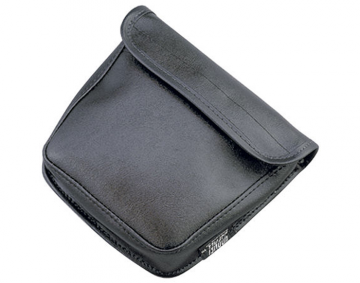 Gas Tank Pouch for GL1500
