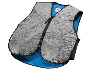 HyperKewl Soakable Cool Vest