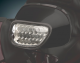 Clear Lense LED Turn Signals