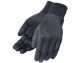 Mens Cold Weather Silk Glove Liners