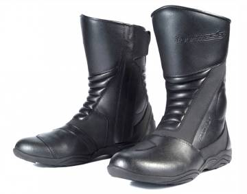 Mens Solution 2.0 Waterproof Boots