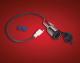 Fairing Power Plug Socket for GL1800