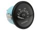 Waterproof Lighted Volt Meter
