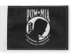 POW Flag in 6x9 or 10x15 fits Std or Parade Flag Pole
