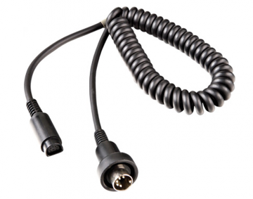 Z-Style Required Lower Headset Hook Up Cords