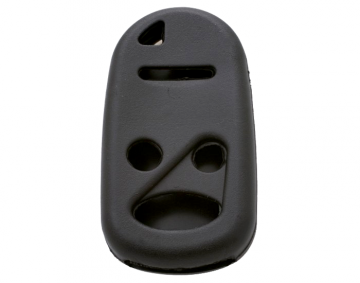 Rubber Remote Cover for GL1800 1st Gen