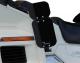 Dual Side Fairing Air Deflector for GL1500