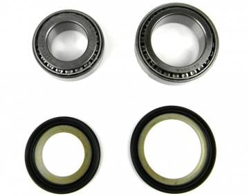 All Balls Steering Bearings for GL1800 & F6B GL1800 & F6B
