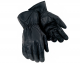 Mens Select Summer Elite 2.0 Leather Gloves
