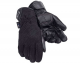 Mens Dri-Mesh Gloves Black