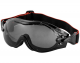 Bobster Phoenix Over The Glass Interchangeable Lens Goggle Phoenix Over the Glass Interchangeable Le