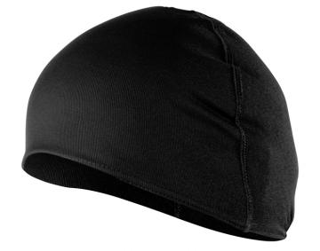 Schampa Coolskin Skull Cap