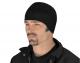 Zanheadgear Coolmax Helmet Liner