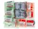 OEM Factory Fork Seal/Bushing Kit for 2001-2005 GL1800 GL1800 Fork Kit 2001-2005
