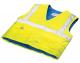 HyperKewl Soakable 3M Reflective Safety Vest