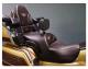 Midrider Luxury Seat Set for GL1500