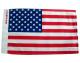 6 x 9 USA Flag