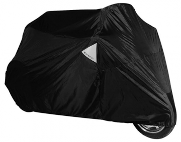 Guardian WeatherAll Heavy Duty Trike Cover