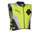 Military Spec Riding Vest