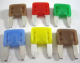 6 Piece Replacement Fuse Kit for GL1800