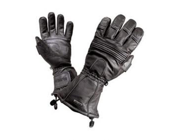 Mens GT4150 GoreTex All Season Gloves