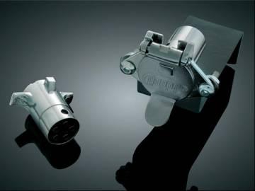 Trailer Plug Kit Trailer Plug Kit