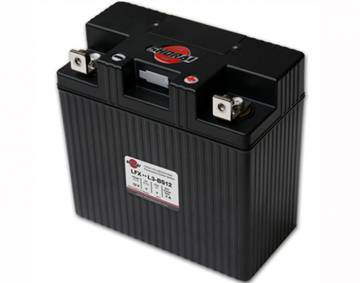 Lithium High Amp Battery for Honda Gold Wing