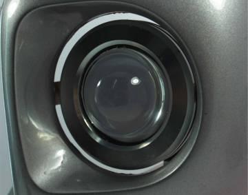 High Output LED Cowl Light Kit for GL1800