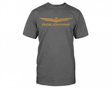 Honda Goldwing T Shirt