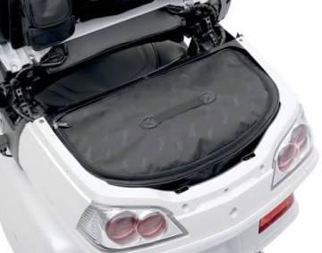 Trunk Soft Liner Bag