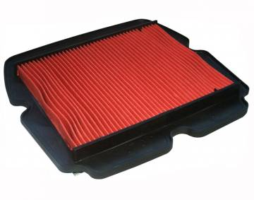 Replacement Air Filter for GL1800