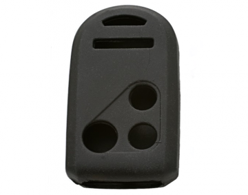 Rubber Remote Cover for GL1800 2nd Gen