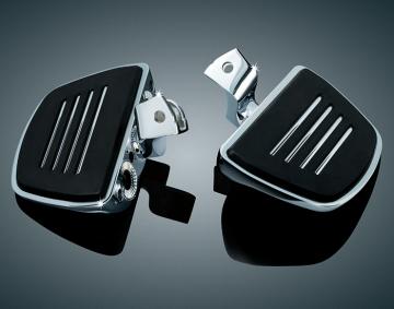 Premium Mini Boards w/ Comfort Drop Mounts