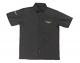 Men's Staff Shirt w/Goldwing Logo
