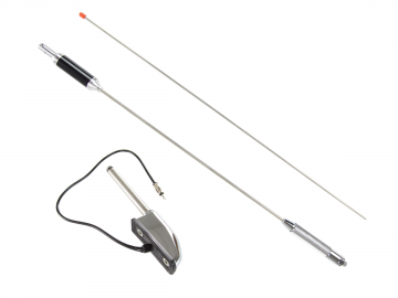 Factory Honda CB Antenna for GL1800