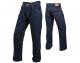Convert Kevlar Motorcycle Jeans