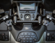 LST Horizon HeliBars for GL1800 & F6B
