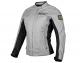 Ladies Goldwing Textile Touring Jacket Grey/Black