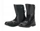 Mens Solution WP Air Road Boots